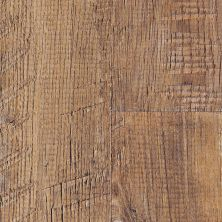 Mannington Adura® Luxury Vinyl Plank Flooring Country Oak Rawhide AW552