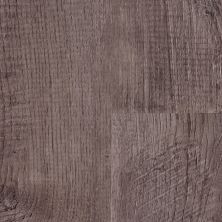 Mannington Adura® Luxury Vinyl Plank Flooring Country Oak Saddle AW553S