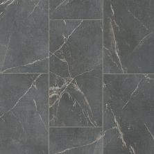 Mannington Adura®rigid Tile Baltic Stone Storm RRP450