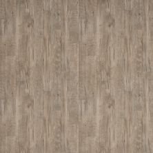 Mannington Wood Luxury Vinyl Sheet Pebble 130173