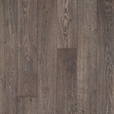 Mannington Restoration Collection® Black Forest Oak Fumed 22203