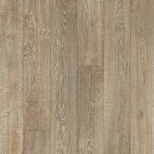 Mannington Restoration Collection® Black Forest Oak Weathered 22201