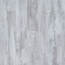 Mannington Adura®flex Plank Cape May White Cap FXP680