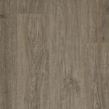 Mannington Wood Luxury Vinyl Sheet Iron Gate 130301