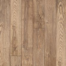 Mannington Restoration Collection® Chestnut Hill Natural 22322