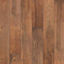 Mannington Restoration Collection® Chestnut Hill Nutmeg 22320