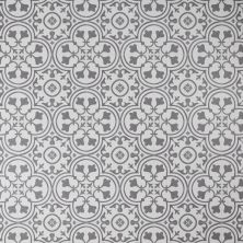 Mannington Unique Designs Luxury Vinyl Sheet Wrought Iron 130390