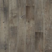 Mannington Distinctive Plank Dockside Driftwood ALS603