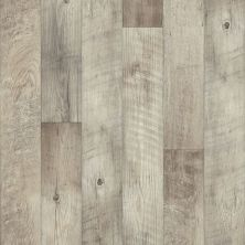 Mannington Adura®flex Plank Dockside Seashell FXP030