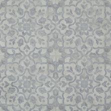 Mannington Premium-realistique Filigree Pewter 97172