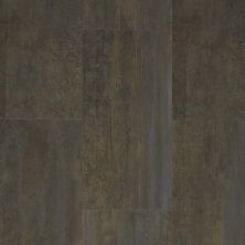 Mannington Adura® Max Rectangles Graffiti Patina MAR101