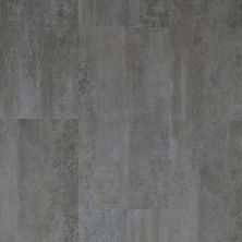 Mannington Adura® Max Rectangles Graffiti Skyline MAR100