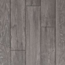 Mannington Restoration Collection® Historic Oak Slate 22103