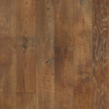 Mannington Restoration Collection® Historic Oak Timber 22101