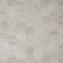 Mannington Premium-realistique Hive Honey 97211