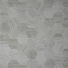 Mannington Stone Luxury Vinyl Sheet Swarm 130382