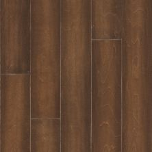 Mannington Hand Crafted Chelsea Birch Empire HTC05EPRT1