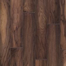 Mannington Hand Crafted Georgetown Walnut Olde Towne HTW05OTT1
