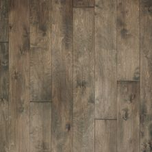 Mannington Hand Crafted Iberian Hazelwood Chestnut LWB06CT1