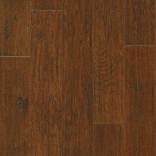 Mannington Hand Crafted Black Isle Hickory Autumn IVB05ATF1