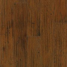 Mannington Hand Crafted Black Isle Hickory Harvest IVB05HVF1