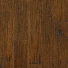 Mannington Hand Crafted Black Isle Hickory Rye IVB05RYT1
