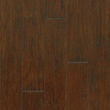 Mannington Hand Crafted Black Isle Hickory Timber IVB05TRT1