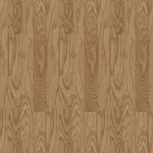 Mannington American Classics Jamestown Oak Plank Natural JU03NAT1
