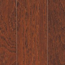 Mannington American Classics Jamestown Oak Plank Nutmeg JU03NGT1