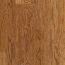 Mannington American Classics Jamestown Oak Plank Winchester JU03WCT1