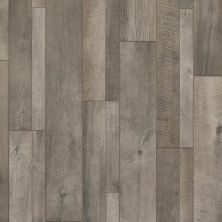 Mannington Restoration Collection® Keystone Oak Iron 28200