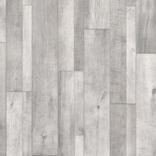 Mannington Restoration Collection® Keystone Oak Steel 28203