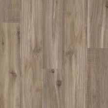 Mannington Adura®max Plank Kona Coconut MAX701
