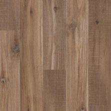 Mannington Adura®rigid Plank Kona Sunrise RGP702