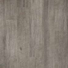 Mannington Adura® Max Plank Lakeview Dry Timber MAX091