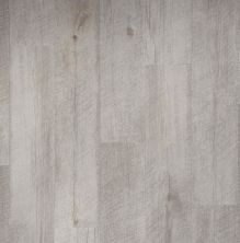 Mannington Adura®rigidplank Lakeview Rapid RGP090