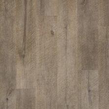 Mannington Adura®flex Plank Lakeview Treeline FXP093