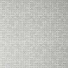 Mannington Unique Designs Luxury Vinyl Sheet Gardenia 130401