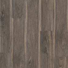 Mannington Adura®flex Plank Manor Bourbon FXP711