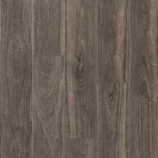 Mannington Adura®rigid Plank Manor Bourbon RPP711
