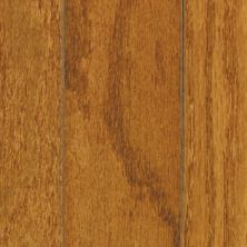 Mannington American Classics Madison Oak Plank 3 Inch Honeytone MAP03HTT1