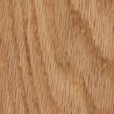 Mannington American Classics Madison Oak Plank 3 Inch Suede MAP03SUL1