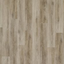 Mannington Adura®rigid Plank Margate Oak Coastline RGP050