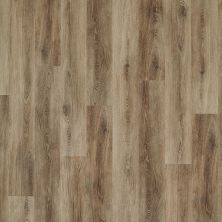 Mannington Adura®flex Plank Margate Oak Harbor FXP052