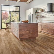 Mannington Adura®max Plank Margate Oak Sandbar MXP053