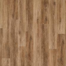 Mannington Adura®flex Plank Margate Oak Sandbar FXP053