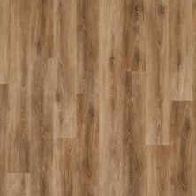 Mannington Adura®max Plank Margate Oak Sandbar MAX053