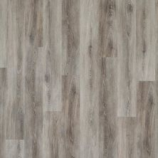 Mannington Adura®flex Plank Margate Oak Waterfront FXP051
