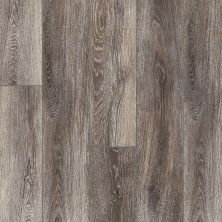 Mannington Adura®rigid Plank Margate Oak Waterfront RPP051
