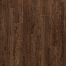 Mannington Adura®flex Plank Sausalito Sunrise FXP071
